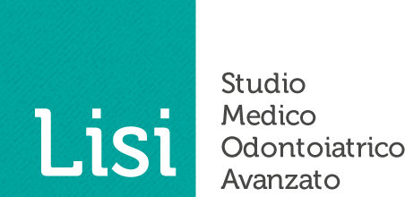 Paolo Lisi – Medico Chirurgo Odontoiatra Retina Logo